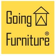 Going Furniture,ゴーイングファニチャー,アウトドア,ベンチソファ