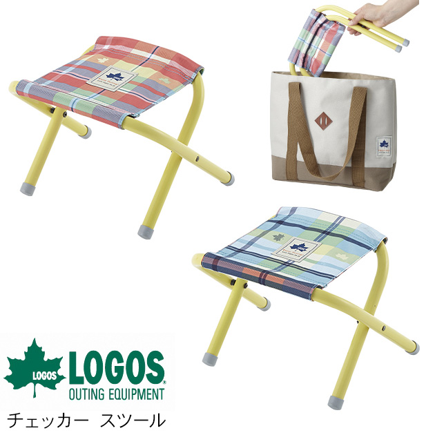 折りたたみイス チェア 椅子