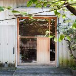 杉工場のキッズ家具