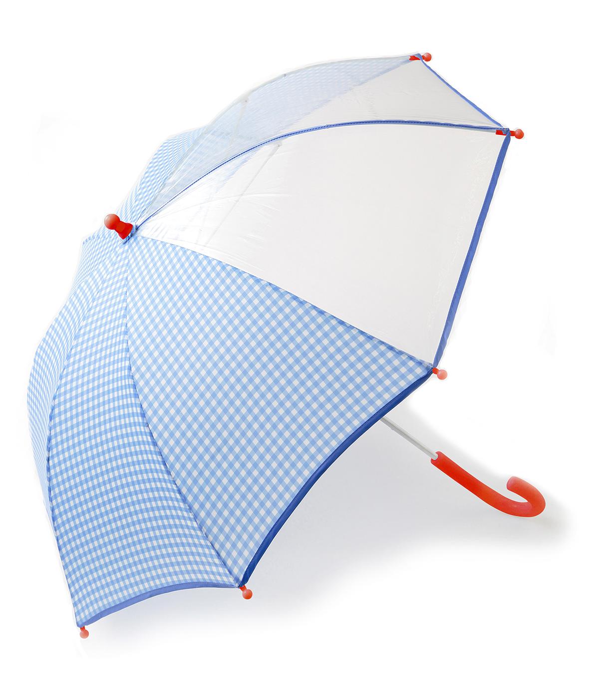 通園・通学用の傘