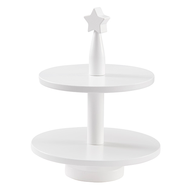 KID'S CONCEPT キッズコンセプト Cake stand ケーキスタンド