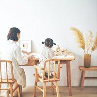飛騨から生まれたサスティナブルな家具ブランドKKEITO